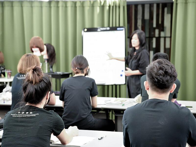 classroom_hair_05